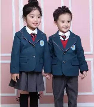 2017春季幼儿园开学温馨提示(转给家长)