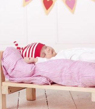 婴儿床怎么用 婴儿床的正确使用方法