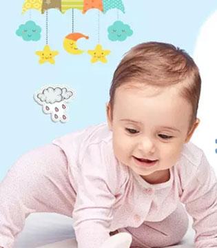 安奈儿Annil:怎么做 宝宝才能长得高?