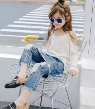 林芊服饰2017春款新品都有现货