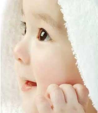没有坚持补充维生素AD 宝宝是否已出现这些信号?