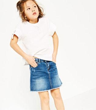 Zara2017春夏童装系列本周新品