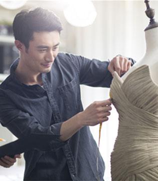 H&M携手谷歌 进军服装业个性化定制3.0时代