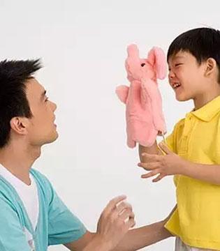 """""""3岁看大 7岁看老""""这七大习惯必须从小教给孩子!"""