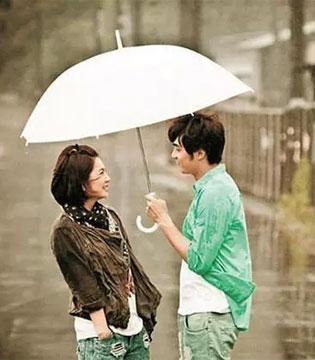 简单4招 婚后多久都能甜蜜浪漫