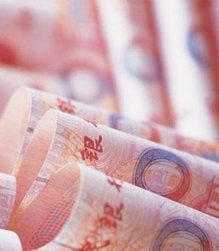 2016年中国网络零售交易额超5万亿元 同比增26.2%