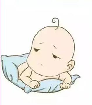宝宝长成罗圈腿?!可能是因为这6大错误引起的!