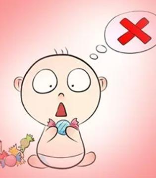 江苏6岁女童偷吃妈妈的药致性早熟 粗心妈妈勿犯!