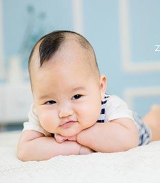 收藏 婴幼儿日常用药大全