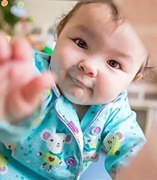 玩具安全隐患多 妈妈该如何清洁?