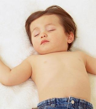 便秘 腹泻 厌奶添加辅食后宝宝出现这些问题 怎么办?