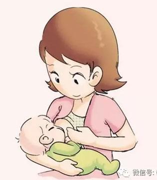 瘦妈妈的母乳到底有没有营养?