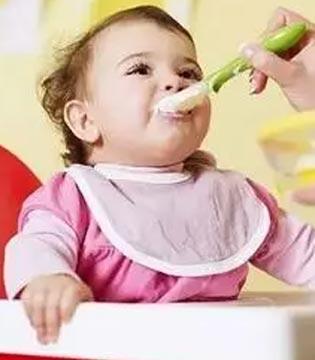 孩子最难消化这10种食物 一定要少吃