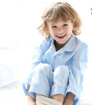 健康童装品牌芭乐兔 清洗童装的小窍门