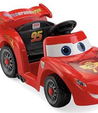 玩具制造商童园国际申请上市 近三年收益下滑业绩不容乐观