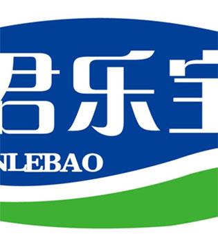 君乐宝2017销售目标剑指百亿   奶粉业务将全面发力