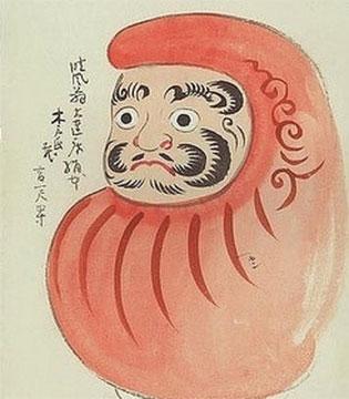 日本古早玩具赏:19世纪的日本小孩都在玩什么?