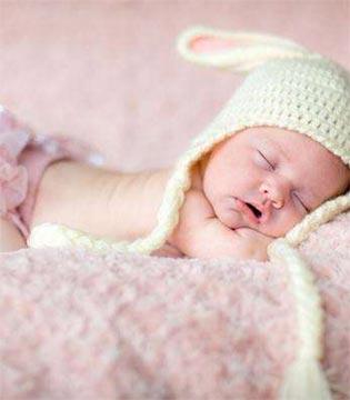 婴童纺织品更严格标准要来  为婴幼儿做保驾护航
