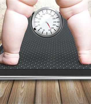 营养失衡孩子易肥胖 肥胖会带来什么危害