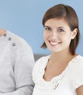 生二胎需要准备什么 二胎孕前夫妻准备小常识