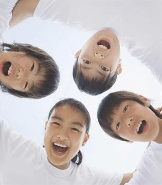 乱擤鼻涕小心孩子患上中耳炎 中耳炎警惕2大危害