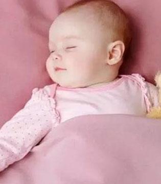 儿童保健:宝宝扁桃体发炎怎么办