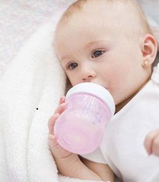 母乳冷冻好不好 母乳冷冻后有腥味怎么办