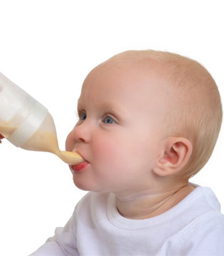 宝宝奶瓶有必要天天消毒么