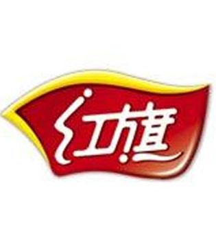涉嫌构成刑事犯罪 陕西红旗乳业仍停产整改