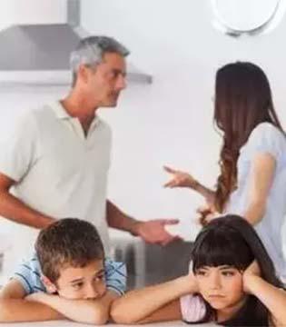 一个强势母亲对家庭的毁灭性有多大