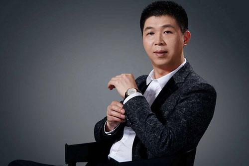 祁康丰:以产品为根本 带领企业成功进行多品牌战略转型