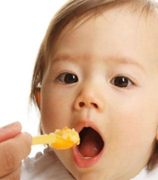 美滋育儿  给婴儿吃鸡蛋为什么只能吃蛋黄