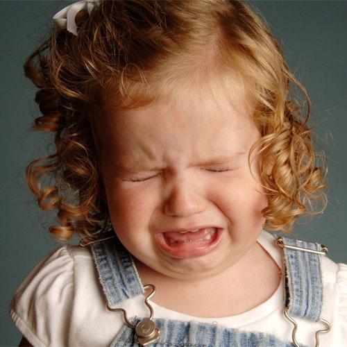 宝宝入园闹情绪原因 宝宝入园闹情绪如何解决_品牌童装网