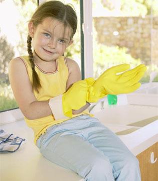 父母多鼓励孩子 会有什么好处呢