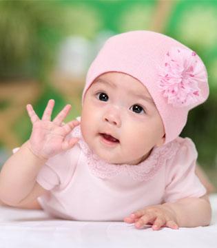 新手妈妈 不可忽视新生儿第一天的基本护理