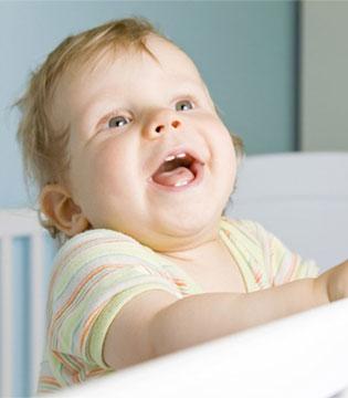 爱能特育儿堂  婴儿受风寒可以吃水果改善