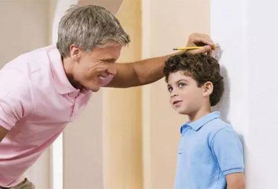 小孩子促甲状腺激素