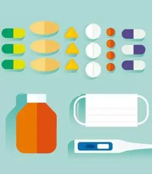你真的知道普通食品、保健食品、药品之间的区别吗