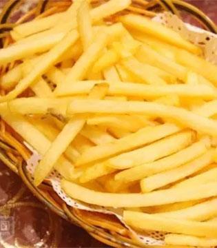 影响孩子健康的十种零食  你的孩子也在吃