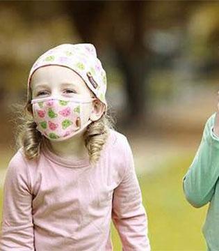 H7N9疫情加剧  儿童全面防护攻略不可缺