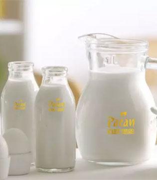谱恩营养价值  药食同源  厉害了我们的绵羊奶