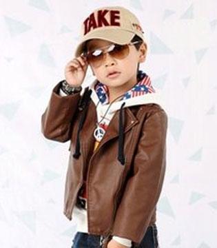 网售童装质量堪忧店 年内广东电子商务将出台三规范标准