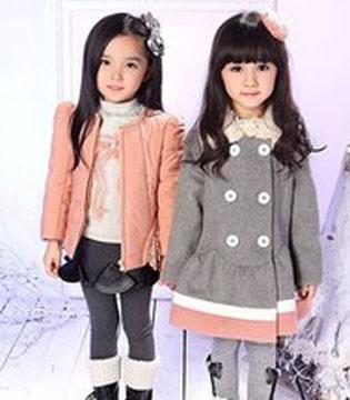 童装行业快速发展 衣童盟打造强势创收