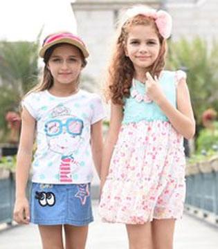 捷米梵早春新品 和孩子分享胜利的喜悦