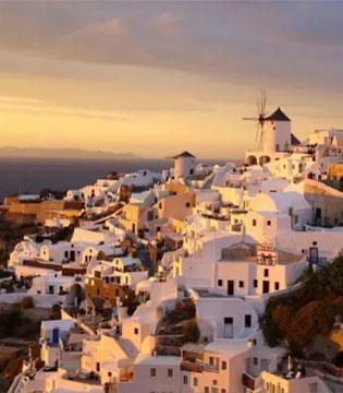 与您相约希腊之城  布鲁莎莎2017秋季新品订货会