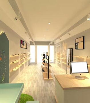 让孩子品味与众不同就去KUKUWALK沃可童鞋甘肃靖远新店
