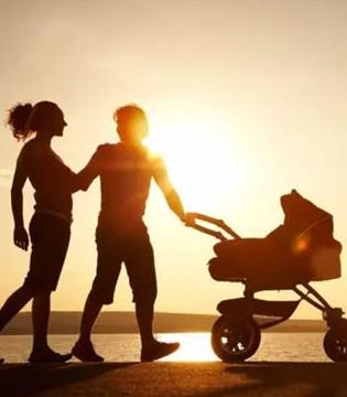 亲子教育  没有快乐做基础孩子是走不远的