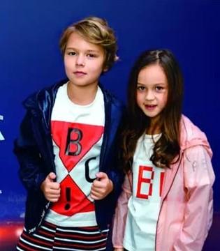 ABC KIDS重磅推出Ai+ SHINE SERIES  就耀出众