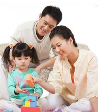 爸妈的这六种坏习惯会影响孩子的智慧