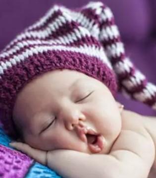 321世界睡眠日  孩子的睡眠爸爸妈妈们了解吗